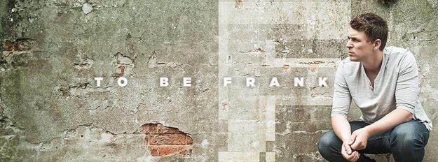 TBF_Banner_New