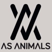 New_AA_Logo