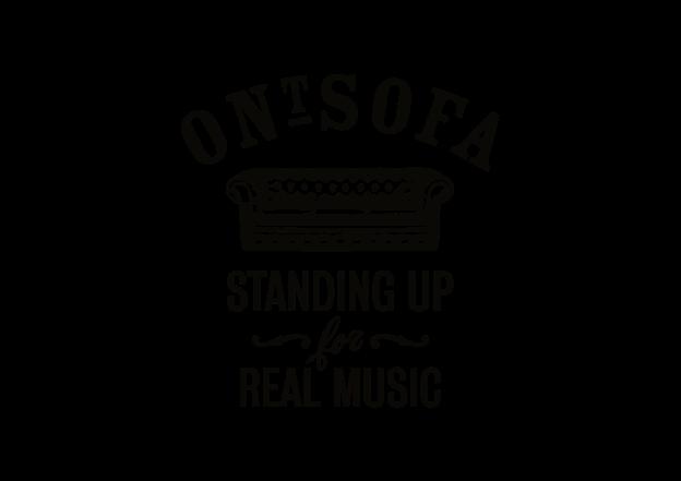 9078_ontsofa_logo_AWBLACK