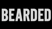 beardedmagazine