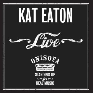 KatEaton