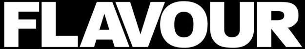 flavour-magazine-logo