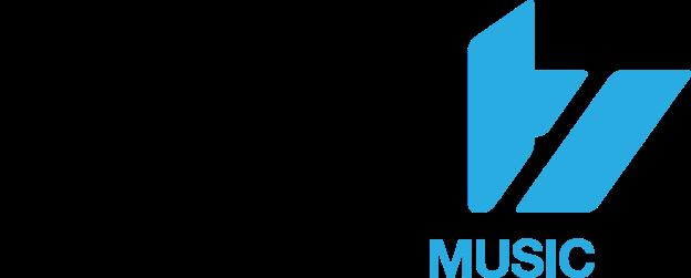 logo - black Small